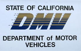 The dmv case san mateo dui attorney san mateo dui for California state department of motor vehicles